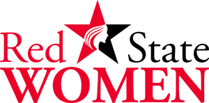 Red State Women